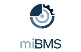 logo mibms